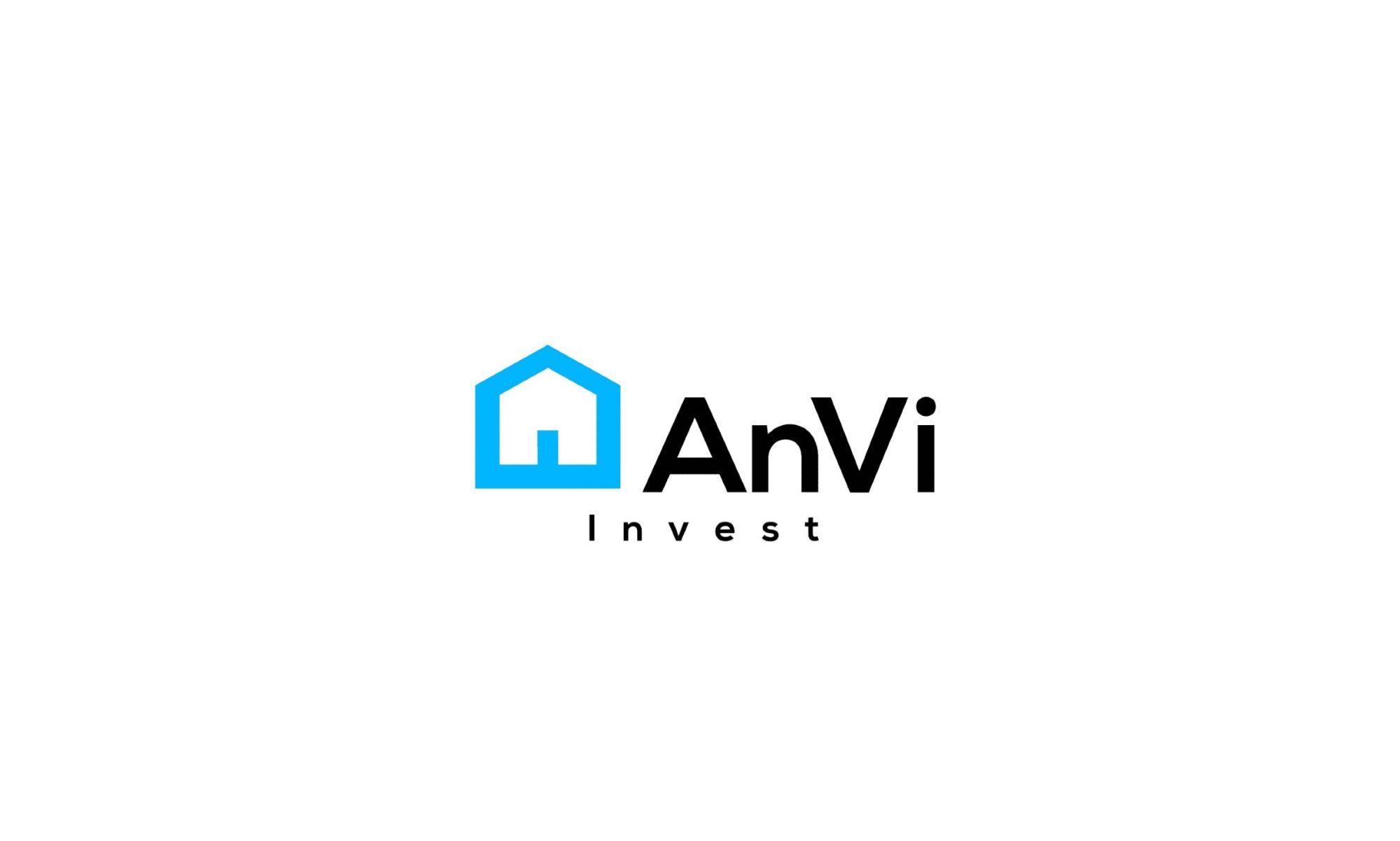AnVi Investments